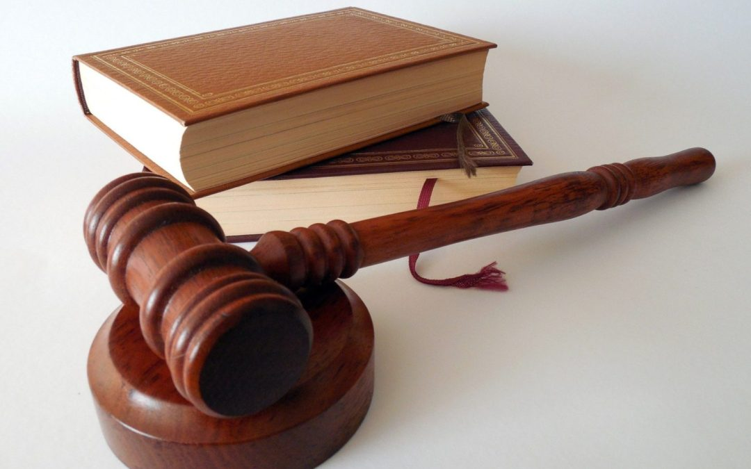 Appointing a Power of Attorney